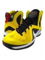 NIKE AIR LEBRON9 P.S ELITE-