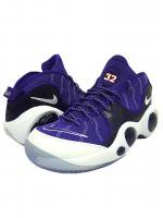 NIKE -AIR ZOOM FLIGHT95 JASON KIDD #32<img class='new_mark_img2' src='//img.shop-pro.jp/img/new/icons5.gif' style='border:none;display:inline;margin:0px;padding:0px;width:auto;' />