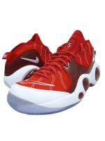 NIKE -AIR ZOOM FLIGHT95 JASON KIDD #5<img class='new_mark_img2' src='//img.shop-pro.jp/img/new/icons5.gif' style='border:none;display:inline;margin:0px;padding:0px;width:auto;' />