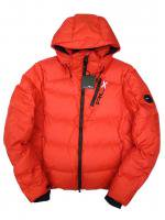 RLX -RIPSTOP DOWN JACKET(RED)<img class='new_mark_img2' src='//img.shop-pro.jp/img/new/icons5.gif' style='border:none;display:inline;margin:0px;padding:0px;width:auto;' />