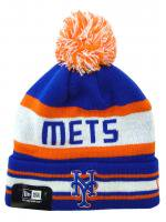 NEW ERA -KNIT CAP