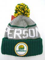 Mitchell&Ness -KNIT CAP