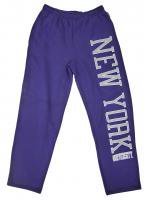 NYU -SWEAT PANTS(NYU)PURPLE<img class='new_mark_img2' src='//img.shop-pro.jp/img/new/icons5.gif' style='border:none;display:inline;margin:0px;padding:0px;width:auto;' />