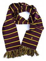 POLO RALPH LAUREN -MUFFLER(BURGUNDY×YELLOW×NAVY)<img class='new_mark_img2' src='//img.shop-pro.jp/img/new/icons5.gif' style='border:none;display:inline;margin:0px;padding:0px;width:auto;' />