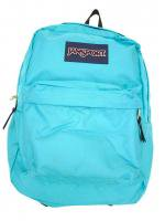 JANSPORT  -BACK PACK SUPERBRAKE (SKY BLUE)<img class='new_mark_img2' src='//img.shop-pro.jp/img/new/icons5.gif' style='border:none;display:inline;margin:0px;padding:0px;width:auto;' />