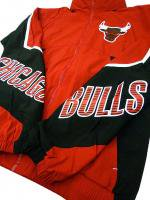Mitchell&Ness -SEASON WINDBREAKER