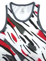 JORDAN  -TANK TOP(BUGS BUNNY)<img class='new_mark_img2' src='//img.shop-pro.jp/img/new/icons5.gif' style='border:none;display:inline;margin:0px;padding:0px;width:auto;' />