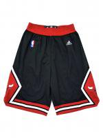 adidas -NBA CHICAGO BULLS SWINGMAN SHORTS (BLACK)<img class='new_mark_img2' src='//img.shop-pro.jp/img/new/icons5.gif' style='border:none;display:inline;margin:0px;padding:0px;width:auto;' />