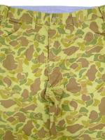 PEN FIELD-CAMO WORK PANTS(CAMO)<img class='new_mark_img2' src='//img.shop-pro.jp/img/new/icons5.gif' style='border:none;display:inline;margin:0px;padding:0px;width:auto;' />