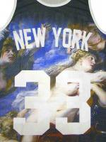 BAD BUNCH NYC - CONSEQUENSE OF WAR TANK TOP JERSEY (MULTI)<img class='new_mark_img2' src='https://img.shop-pro.jp/img/new/icons5.gif' style='border:none;display:inline;margin:0px;padding:0px;width:auto;' />