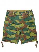 POLO RALPH LAUREN -CARGO SHORTS(CAMO)<img class='new_mark_img2' src='https://img.shop-pro.jp/img/new/icons5.gif' style='border:none;display:inline;margin:0px;padding:0px;width:auto;' />