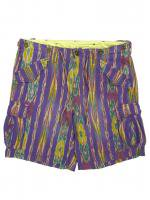 POLO RALPH LAUREN -VINTAGE CARGO SHORTS(PURPLE)<img class='new_mark_img2' src='//img.shop-pro.jp/img/new/icons5.gif' style='border:none;display:inline;margin:0px;padding:0px;width:auto;' />