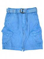 JET LAG -CARGO SHORTS(SKY BLUE)<img class='new_mark_img2' src='//img.shop-pro.jp/img/new/icons5.gif' style='border:none;display:inline;margin:0px;padding:0px;width:auto;' />