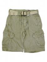 JET LAG -CARGO SHORTS(CEMENT)<img class='new_mark_img2' src='//img.shop-pro.jp/img/new/icons5.gif' style='border:none;display:inline;margin:0px;padding:0px;width:auto;' />