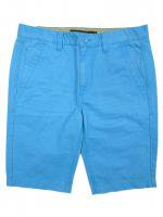 Calvin Klein jeans -SHORT PANTS(SKY BLUE)<img class='new_mark_img2' src='//img.shop-pro.jp/img/new/icons24.gif' style='border:none;display:inline;margin:0px;padding:0px;width:auto;' />