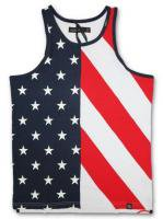 HUDSON NYC -COUNTRY FLAG TANK TOP(USA)<img class='new_mark_img2' src='https://img.shop-pro.jp/img/new/icons24.gif' style='border:none;display:inline;margin:0px;padding:0px;width:auto;' />