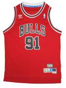adidas -NBA CHICAGO BULLS SWINGMAN JERSEY(RED)<img class='new_mark_img2' src='https://img.shop-pro.jp/img/new/icons5.gif' style='border:none;display:inline;margin:0px;padding:0px;width:auto;' />