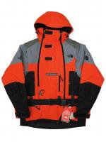 THE NORTH FACE -STEEP TECH JKT(BLACK×RED)<img class='new_mark_img2' src='https://img.shop-pro.jp/img/new/icons5.gif' style='border:none;display:inline;margin:0px;padding:0px;width:auto;' />