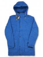 NAUTICA -LONG JACKET(BLUE)<img class='new_mark_img2' src='https://img.shop-pro.jp/img/new/icons5.gif' style='border:none;display:inline;margin:0px;padding:0px;width:auto;' />