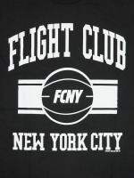 FCNY(FLIGHT CLUB NEW YORK) -L/S T-SHIRT(BLACK)<img class='new_mark_img2' src='https://img.shop-pro.jp/img/new/icons5.gif' style='border:none;display:inline;margin:0px;padding:0px;width:auto;' />