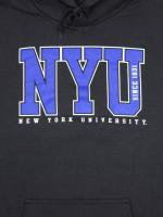 NYU -CREW NECK SWEAT