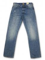 【20%OFF】PRPS GOODS&CO. DENIM PANTS