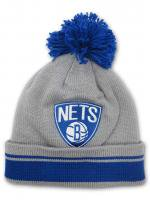 【30%OFF】Mitchell&Ness -KNIT CAP QS
