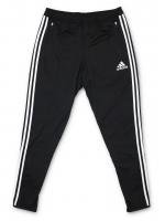 adidas -TRAINING PANTS(BLACK)<img class='new_mark_img2' src='https://img.shop-pro.jp/img/new/icons5.gif' style='border:none;display:inline;margin:0px;padding:0px;width:auto;' />