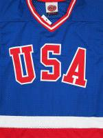 USA-HOCKEY JERSEY 1980(BLUE)<img class='new_mark_img2' src='//img.shop-pro.jp/img/new/icons5.gif' style='border:none;display:inline;margin:0px;padding:0px;width:auto;' />