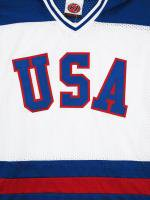 USA-HOCKEY JERSEY 1980(WHITE)<img class='new_mark_img2' src='https://img.shop-pro.jp/img/new/icons5.gif' style='border:none;display:inline;margin:0px;padding:0px;width:auto;' />