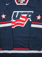 NIKE -USA HOCKEY JERSEY 2008(NAVY)<img class='new_mark_img2' src='https://img.shop-pro.jp/img/new/icons5.gif' style='border:none;display:inline;margin:0px;padding:0px;width:auto;' />