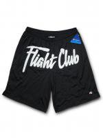 FCNY(FLIGHT CLUB NEW YORK) -MESH SHORTS