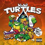 【MIX CD】BLAQ TURTLES -DJ MR-C a.k.a HELL ACE<img class='new_mark_img2' src='//img.shop-pro.jp/img/new/icons5.gif' style='border:none;display:inline;margin:0px;padding:0px;width:auto;' />