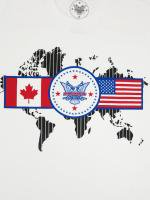 <50% OFF>DIPSET USA -DIPSET CANADA CONNECT S/S T-SHIRT(WHITE)<img class='new_mark_img2' src='//img.shop-pro.jp/img/new/icons20.gif' style='border:none;display:inline;margin:0px;padding:0px;width:auto;' />