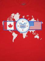 <50% OFF>DIPSET USA -DIPSET CANADA CONNECT S/S T-SHIRT(RED)<img class='new_mark_img2' src='//img.shop-pro.jp/img/new/icons20.gif' style='border:none;display:inline;margin:0px;padding:0px;width:auto;' />