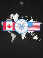 <50% OFF>DIPSET USA -DIPSET CANADA CONNECT S/S T-SHIRT(BLACK)<img class='new_mark_img2' src='//img.shop-pro.jp/img/new/icons20.gif' style='border:none;display:inline;margin:0px;padding:0px;width:auto;' />