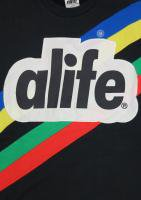 alife -CHAMPION CREW NECK(BLACK)<img class='new_mark_img2' src='//img.shop-pro.jp/img/new/icons5.gif' style='border:none;display:inline;margin:0px;padding:0px;width:auto;' />