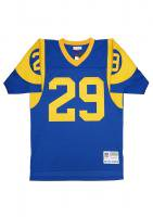 Mitchell&Ness -NFL FOOTBALL JERSEY