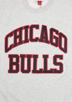 <35% OFF>Mitchell&Ness -CREW NECK SWEAT