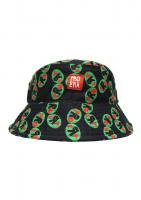 Pro Era -LOGO BUCKET HAT(BLACK)<img class='new_mark_img2' src='//img.shop-pro.jp/img/new/icons5.gif' style='border:none;display:inline;margin:0px;padding:0px;width:auto;' />