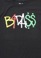 Pro Era -B4.DA.$$ S/S TEE(BLACK)<img class='new_mark_img2' src='//img.shop-pro.jp/img/new/icons5.gif' style='border:none;display:inline;margin:0px;padding:0px;width:auto;' />