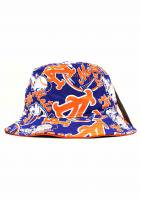 47Brand -BUCKET HAT(NYM)<img class='new_mark_img2' src='//img.shop-pro.jp/img/new/icons20.gif' style='border:none;display:inline;margin:0px;padding:0px;width:auto;' />