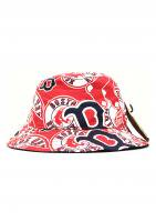 47Brand -BUCKET HAT(BRS)<img class='new_mark_img2' src='https://img.shop-pro.jp/img/new/icons5.gif' style='border:none;display:inline;margin:0px;padding:0px;width:auto;' />