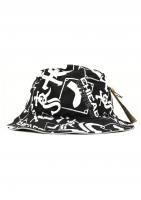 47Brand -BUCKET HAT(CWS)<img class='new_mark_img2' src='https://img.shop-pro.jp/img/new/icons5.gif' style='border:none;display:inline;margin:0px;padding:0px;width:auto;' />
