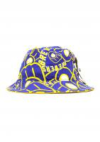 47Brand -BUCKET HAT(MWB)<img class='new_mark_img2' src='//img.shop-pro.jp/img/new/icons20.gif' style='border:none;display:inline;margin:0px;padding:0px;width:auto;' />