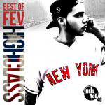 【MIX CD】BEST OF FEV HIGH CLASS -DJ MR-C a.k.a HELL ACE<img class='new_mark_img2' src='//img.shop-pro.jp/img/new/icons5.gif' style='border:none;display:inline;margin:0px;padding:0px;width:auto;' />