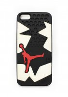 KICKS EVERYDAY -I PHONE5 CASE(INFRA RED)<img class='new_mark_img2' src='//img.shop-pro.jp/img/new/icons5.gif' style='border:none;display:inline;margin:0px;padding:0px;width:auto;' />