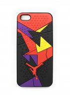 KICKS EVERYDAY -I PHONE5 CASE(REPTERS)<img class='new_mark_img2' src='//img.shop-pro.jp/img/new/icons5.gif' style='border:none;display:inline;margin:0px;padding:0px;width:auto;' />