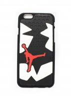 KICKS EVERYDAY -I PHONE6 CASE(INFRA RED)<img class='new_mark_img2' src='https://img.shop-pro.jp/img/new/icons5.gif' style='border:none;display:inline;margin:0px;padding:0px;width:auto;' />