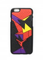 KICKS EVERYDAY -I PHONE6 CASE(RAPTERS)<img class='new_mark_img2' src='https://img.shop-pro.jp/img/new/icons5.gif' style='border:none;display:inline;margin:0px;padding:0px;width:auto;' />